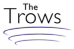 The Trows – Cognitive Hypnotherapy & Life Coaching